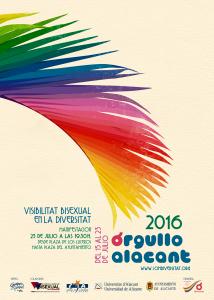 orgullo-2016-cartel
