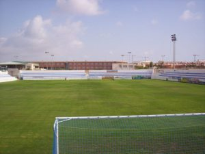 estadio_vicente