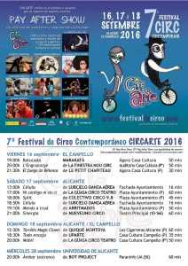13-sept-2016-programa-circarte-2016