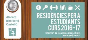 16-9-1_Plazas_Residencias_IVAJ