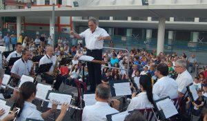22-sept-2016-actuacion-de-la-banda-en-la-plaza-seneca-este-verano-f26