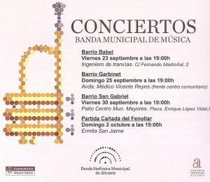 22-sept-2016-cast-cartel-fechas-y-espacios-conciertos-de-la-banda-001