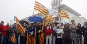 accio-cultural-aplaudeix-la-col%c2%b7laboracio-entre-els-governs-valencia-i-catala