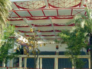auditorio-de-la-casa-de-cultura-crevillent-2