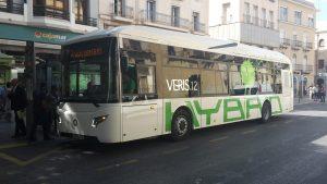 autobus-hibrido