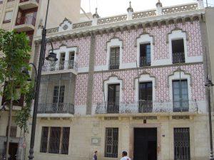 Ayuntamiento de Crevillente