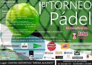 cartel-evento-padel