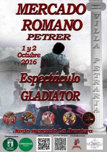 cartel_mercado_romano_petrer