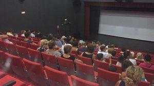 Cine Solidario
