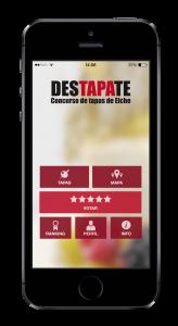 destapate_app