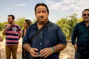 el-presidente-de-la-unio-santiago-pascual