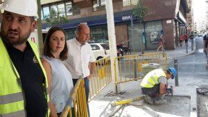 Esther Díez Carril Bus1