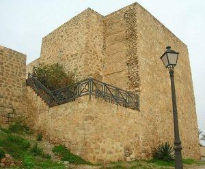 Guardamar_del_Segura_Alicante3