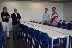 nueva-aula-de-estudio-con-capacidad-para-54-alumnos-en-el-edifico-altet-del-campus-de-elche