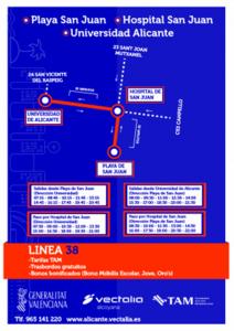 Nueva-linea-383-282x400