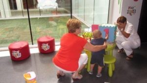 pediatria-playzone