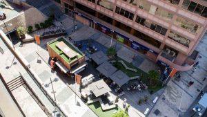 piso-en-plaza-san-cristobal-1-alicante-04