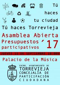 presupuestos-participativos_cartel_1