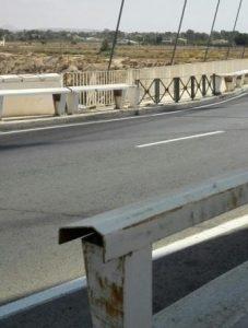 puente-bimilenario