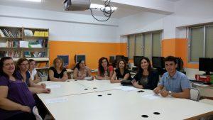 reunion-educacion-colegio-de-arneva