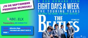 thebeatles_banner