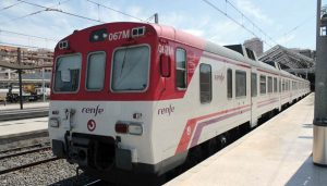 trenes-carnaval-alicante