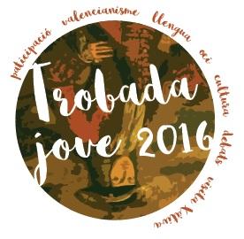 trobada-jove-2016