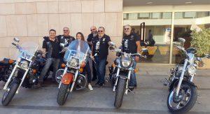 visitelche-ruta-mototuristica-1