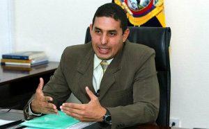 alcalde--estamos--trabajando-para-mostrar-a-esmeraldas-20151220073258-6b6eacf2874441b7805b34f457bc1879