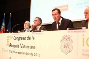 congreso-abogacia-valenciana