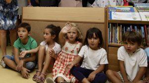 escolarización-sevilla-colegis-plazas-niños-infantil-sevillaconlospeques