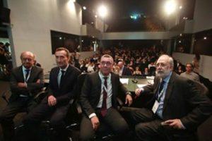 foto-inauguracion-3-congreso-abogacia-1
