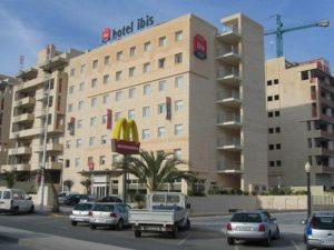 hotel2 (1)nnnn