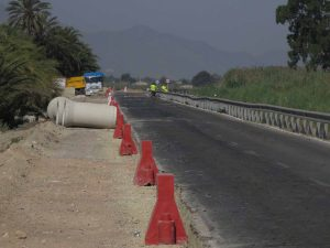 obras-carretera-de-vistabella