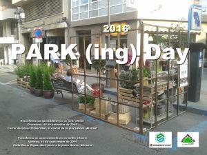 park-ing-day-2016-cartel