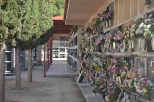 cementerio_petrer