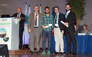 el-dr-sous-recoge-un-premio-nacional-para-una-estancia-en-la-mayo-clinic