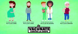 gripe-diaporama-sanidad-cas