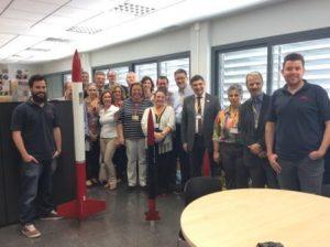 la-umh-y-el-centro-universitario-univates-de-brasil-firman-un-convenio-de-colaboracion-en-los-campos-de-la-investigacion-y-la-ensenanza