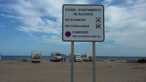 regularizacion-estacionamiento-caravanas