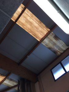 techo-de-fibrocemento