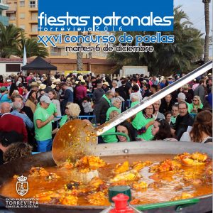 torrevieja-concurso-de-paella-fiestas-patronales-2015