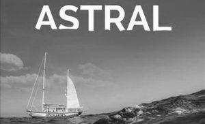 astral-el-velero-de-lujo-convertido-en-un-barco-de-rescate-de-refugiados-salvados-1