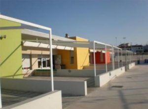 colegio_publico_ciudad_del_mar