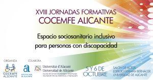 enlace-facebook-jornadas-2