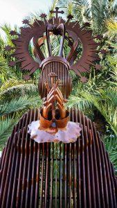 escultura-de-la-virgen-de-la-asuncion