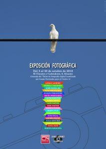 expo-fotografia-digital