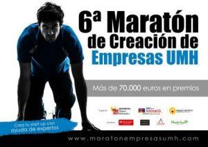 maraton-creacion-empresas