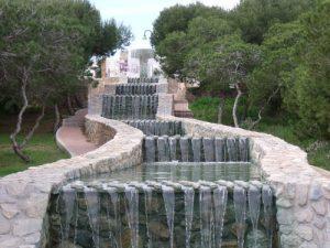paraje-natural-molino-del-agua-_-la-mata_565983