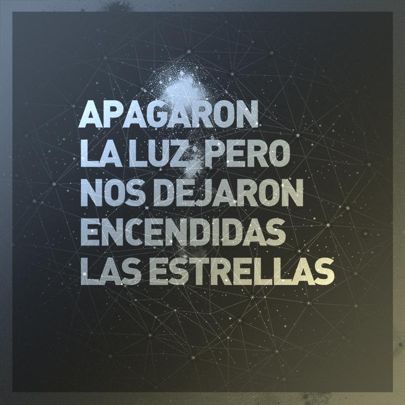 Asv Regala Una Estrella En El Día De Todos Los Santos